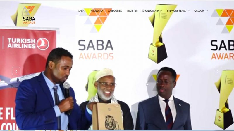 sabaawards.com